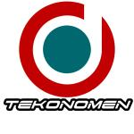 TEKONOMEN's Avatar